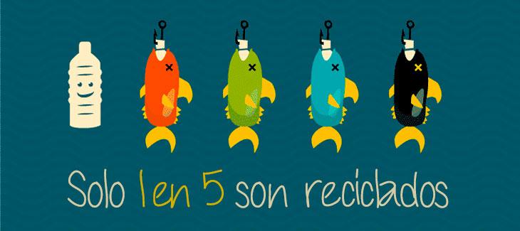 Cómo la contaminación marina afecta la vida marina? (La impactante verdad).