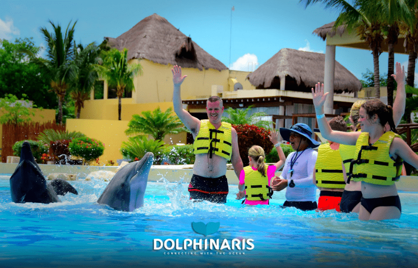 dolphinaris-true-connection-cozumel