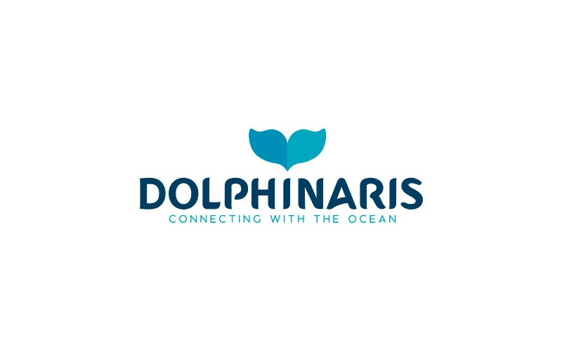 DOLPHINARIS REPORTS ABOUT THE COVID-19