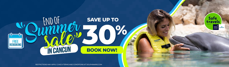 Last summer days discounts