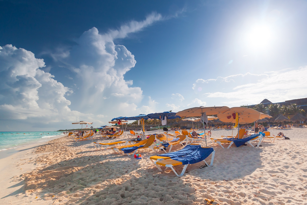 Top things to do in Playa del Carmen