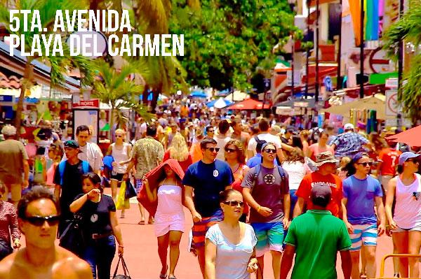 ¿Dónde están los mejores delfinarios en la Riviera Maya? Playa del Carmen
