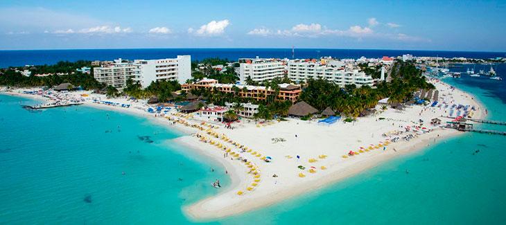 ¿Dónde están los mejores delfinarios en la Riviera Maya?