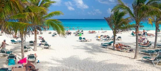 Actividades para disfrutar de lo mejor de Playa del Carmen