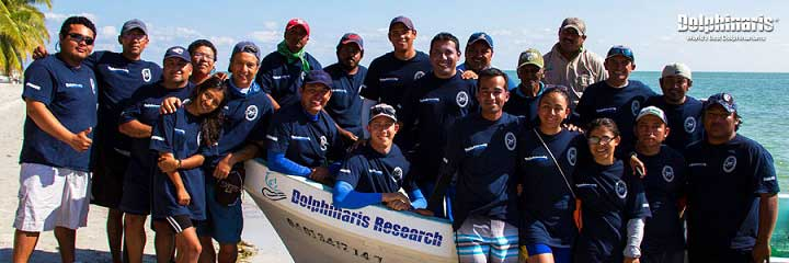 dolphinaris-foundation-conservation-campeche